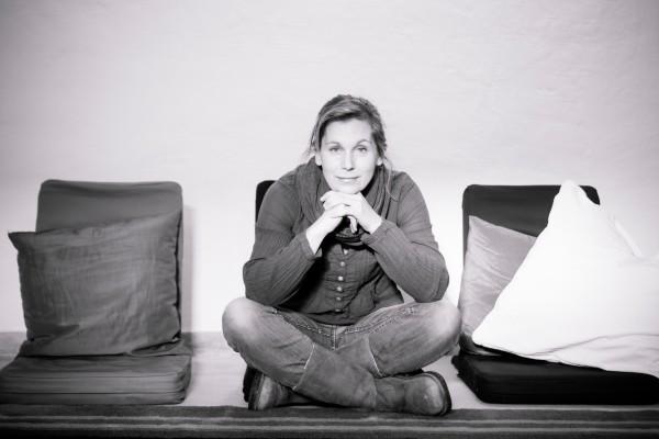 Mag.a Daniela Zeitler-Neuhauser