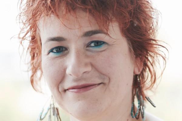 Mag.a Susanne Winter