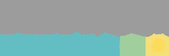 ERLEBENSRAUM Logo